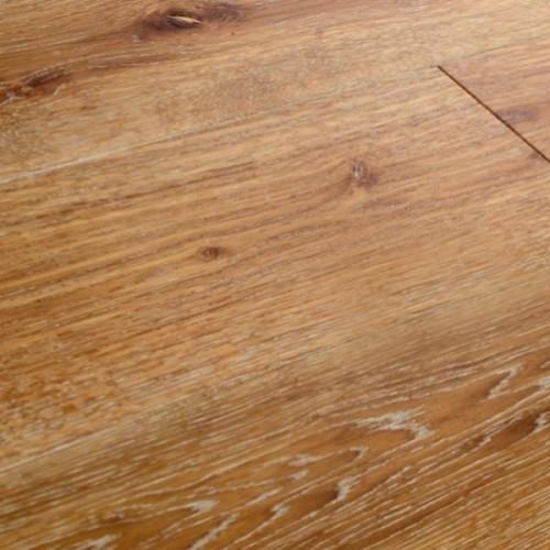 Инженерная доска Antic Wood Дуб Мадрид