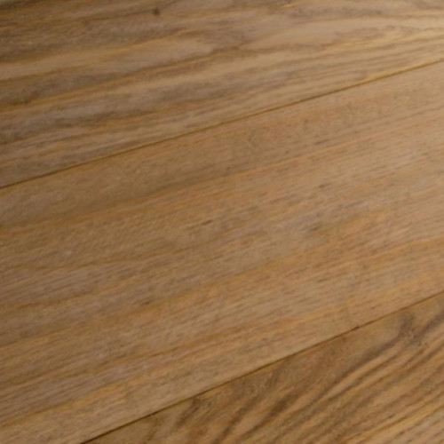 Инженерная доска Antic Wood Дуб Палермо
