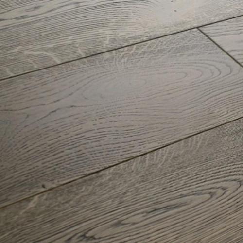Инженерная доска Antic Wood Дуб Руан