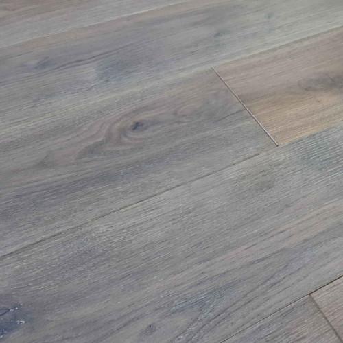 Инженерная доска Antic Wood Дуб Бавария
