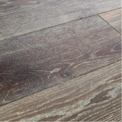 Инженерная доска Antic Wood Дуб Меркурий