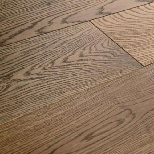Инженерная доска Antic Wood Дуб Лондон