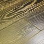 Инженерная доска Antic Wood Дуб Золотой Авалон