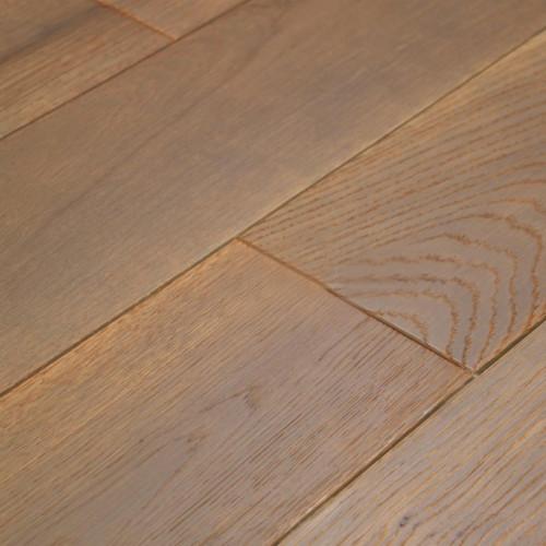 Инженерная доска Antic Wood Дуб Занзибар
