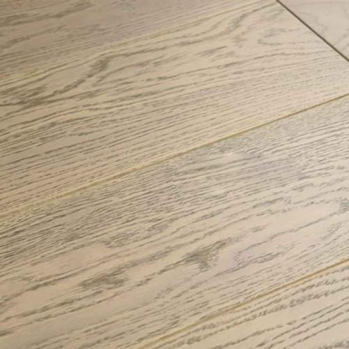 Инженерная доска Antic Wood Дуб Малага