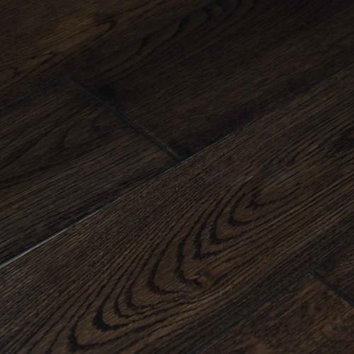 Инженерная доска Antic Wood Дуб Нефрит