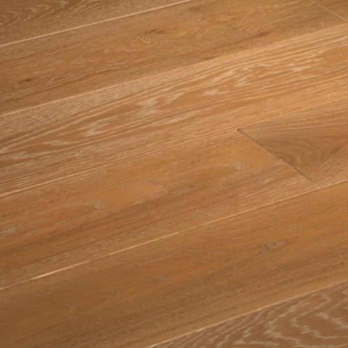 Инженерная доска Antic Wood Дуб Каспий