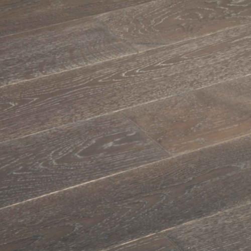 Инженерная доска Antic Wood Дуб Мустанг