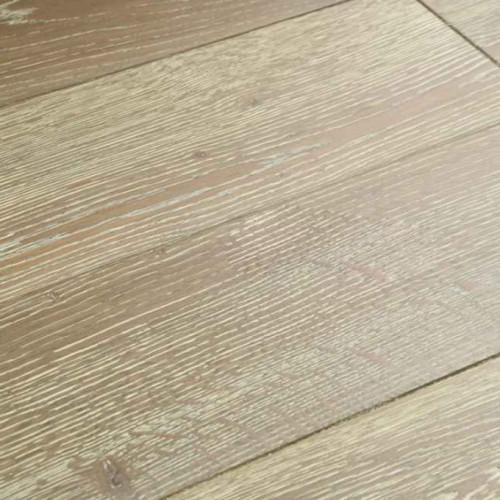 Инженерная доска Antic Wood Дуб Тартуфо