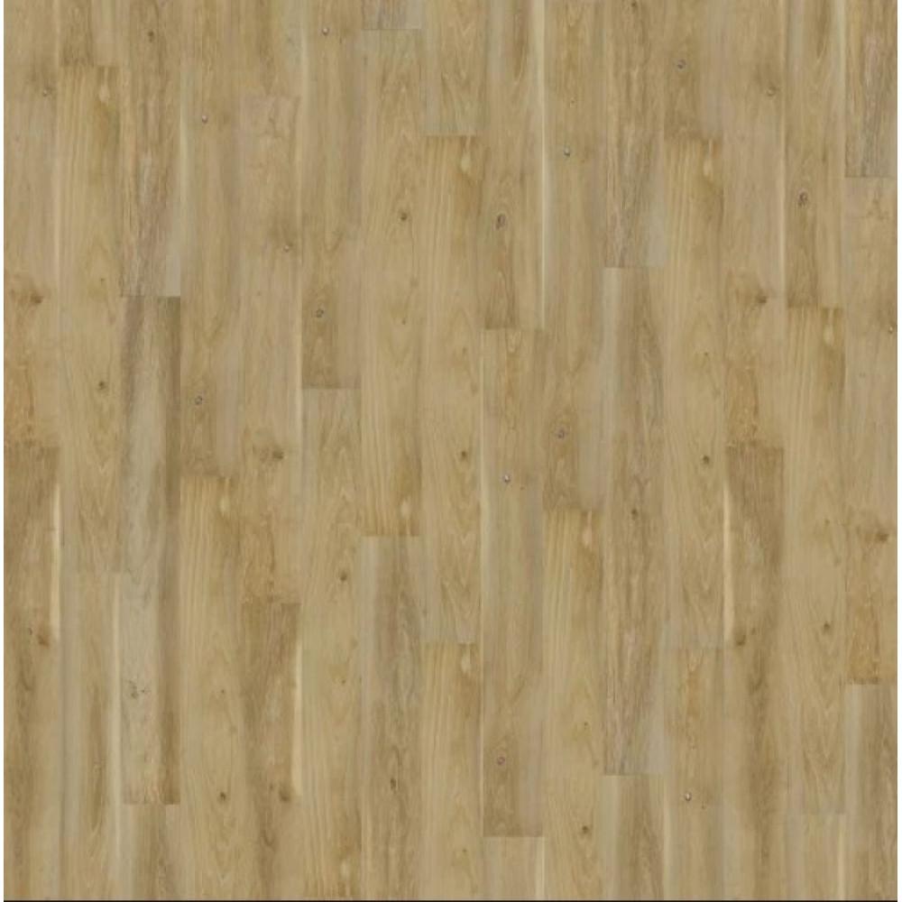 Паркетная доска Barlinek дуб Almond Grande однополосная 180 мм