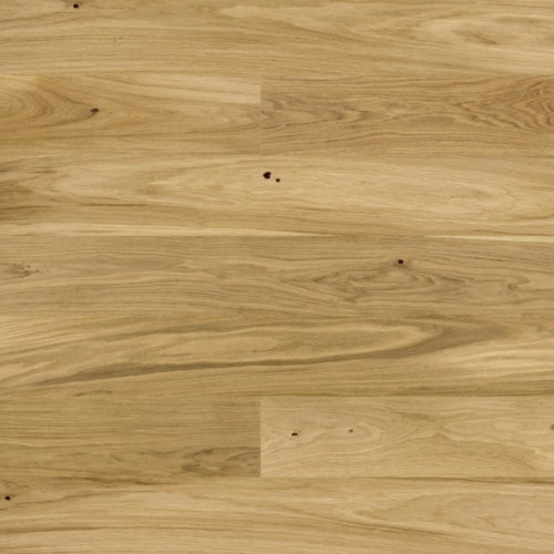 Паркетная доска Barlinek дуб Askania Family однополосная 180 мм