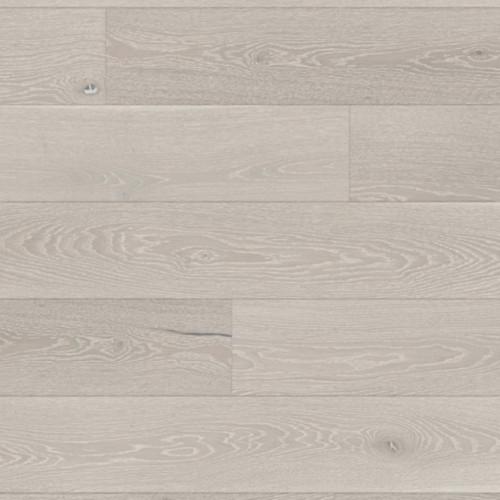 Паркетная доска Barlinek дуб Grey White Family однополосная 180 мм