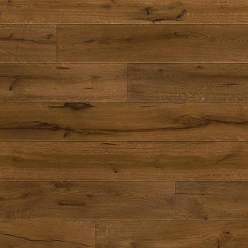 Паркетная доска Barlinek дуб Honey Brown Family однополосная 180 мм