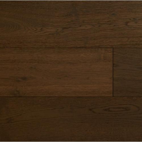 Инженерная доска HM Flooring Дуб Millrun Décor-2