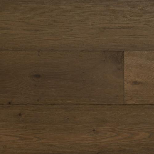 Инженерная доска HM Flooring Дуб Millrun Décor-4