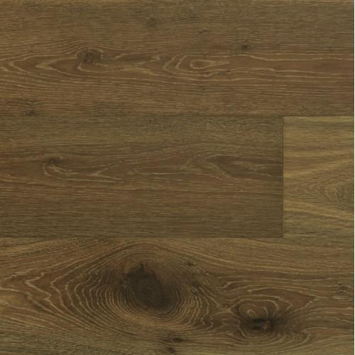 Инженерная доска HM Flooring Дуб Millrun Décor-5