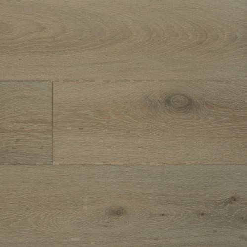 Инженерная доска HM Flooring Дуб Millrun Décor-6