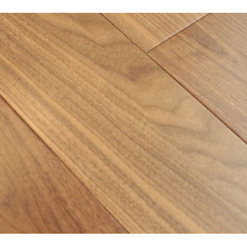 Инженерная доска HM Flooring Орех американский селект