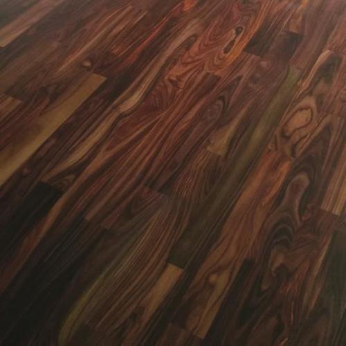 Инженерная доска HM Flooring Палисандр (Сонокелинг)