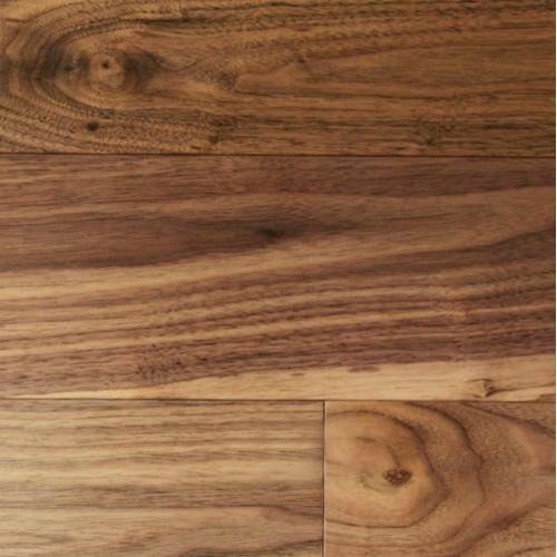 Английская елка Konceitus Орех Американский селект (Herringbone)