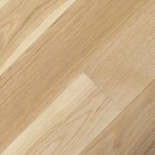 Инженерная доска Golden Wood Дуб Натуральный Селект