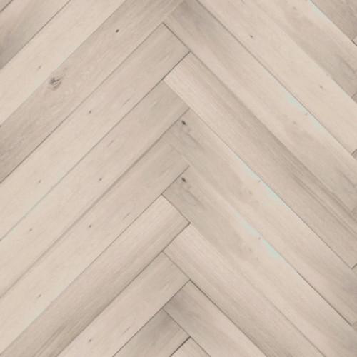 Английская елочка Green Forest Дуб Копенгаген Премиум