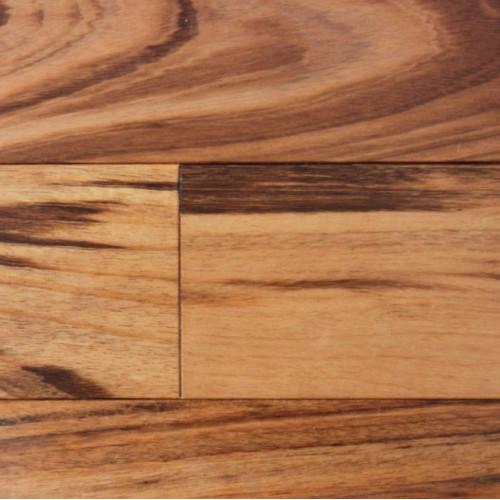 Английская елка Ribadao массив Тигровое дерево (Herringbone)